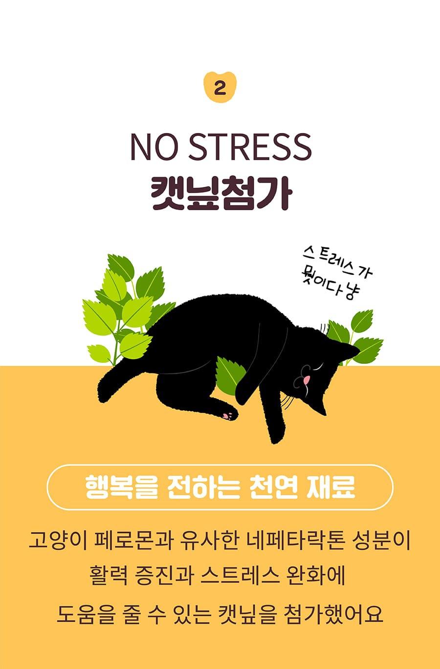 it 더 잇츄 캣 미니 (흰살생선&크랜베리/참치&파인애플)-상품이미지-13